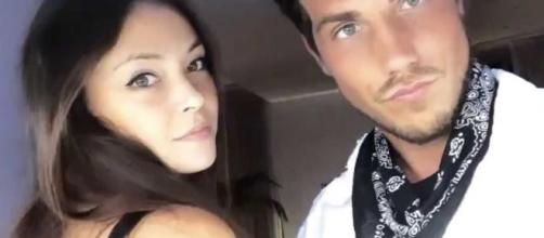 Martina Nasoni confessa per la prima volta: 'Sono innamorata di Daniele Dal Moro'