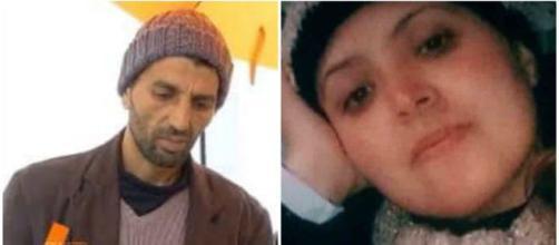 Samira El Attar: arrestato a Madrid il marito della mamma 43enne.