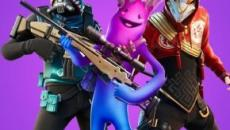 'Fortnite': All new cosmetic items and features added with patch v11.40