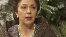 Il Segreto anticipazioni Spagna: la scomparsa di Francisca preoccupa Raimundo