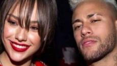 La isla de las tentaciones/ Katerina es amiga especial de Neymar