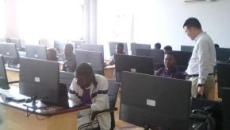 Cameroun : Huawei lance une compétition pour les étudiants de l'enseignement supérieur