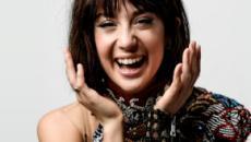 15 datos sobre María Pedraza, la actriz que fue descubierta en Instagram