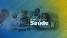 Surto de dengue pode atingir o Brasil a partir de março, segundo Ministério da Saúde