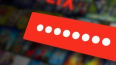 Netflix: la condivisione delle password potrebbe avere vita breve