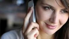 Corte d'Appello di Torino, l'uso prolungato del cellulare può causare il cancro