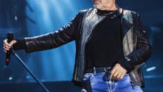 Vasco Rossi annuncia novità sul tour 2020: 'Scaletta nuova con chicche del passato'