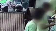 Homem desiste de assalto após ser ignorado pelas vítimas em MG