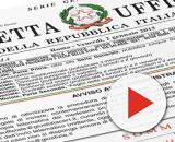 Concorsi Ministero della Giustizia per 109 autisti