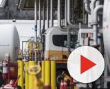 Governo quer definir mudanças no setor de combustíveis. (Arquivo Blasting News)
