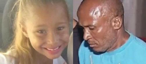 Caso Emanuele: Homem que confessou ter matado a menina apareceu morto em presídio (Arquivo Blasting News)