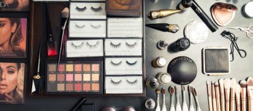 El gobierno de EEUU incauta productos de belleza falsos y contaminados en Los Ángeles. - fashionnetwork.com
