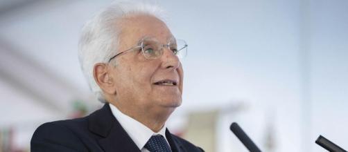 Emilia-Romagna: appello di Padellaro a Mattarella