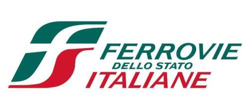 Ferrovie dello Stato Italiane.