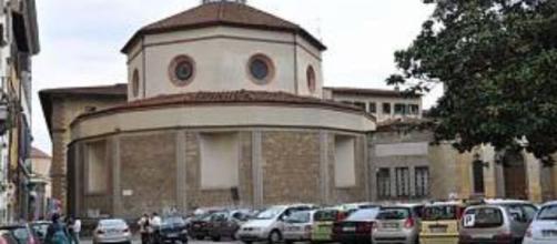 Firenze: studente disabile cade per un buca e muore dopo poche ore
