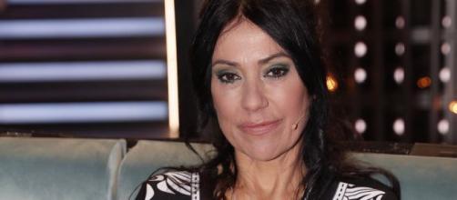 Maite Galdeano se arrepiente de malmeter en la relación entre Kiko y Sofía