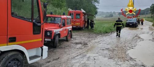 Milano, Pierfranco scomparso nel nulla dopo un incidente nella notte: giallo a Cisliano