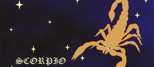 Oroscopo, classifica sull'amore di febbraio: Pesci vanitosi, Scorpione trasgressivo.