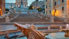 Casting per due short film, da girare rispettivamente a Roma e in Abruzzo