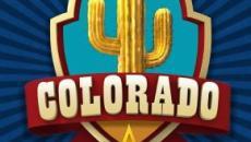 Casting per la nuova edizione del programma tv 'Colorado' e per un musical