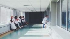 Bando per assistente sanitario e dirigente medico a Piacenza: scadenza 13 febbraio