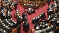 Concorso Senato: bando per 30 assistenti parlamentari, domande entro il 14 febbraio