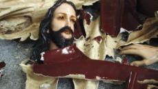 Cristiani perseguitati nel mondo, Open Doors: 'In pericolo oltre 260 milioni di persone'