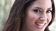 Sanremo, Elisabetta Gregoraci contro Nicola Savino: 'Non sarò a L'altro Festival per colpa sua'