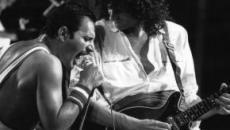 Curiosidades sobre Freddie Mercury, o cantor da banda Queen