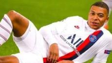 Ligue 1: classement des buteurs, Mbappé revient fort, le top 5