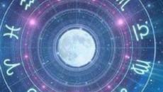 L'oroscopo di domani 19 gennaio: Leone in recupero, Scorpione spensierato