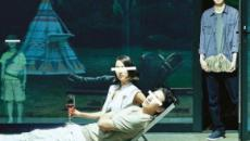 'Parasite' is the first Korean film to win Oscar nomination for The Best Picture category