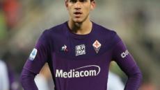 Fiorentina libera, e Pedro está perto de assinar com o Flamengo