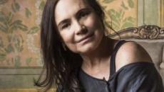 Regina Duarte pode ser secretária de Cultura