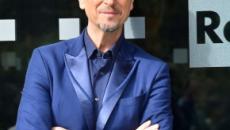 Sanremo, Amadeus accusato di sessismo sul 'passo indietro' della Novello: 'Io frainteso'
