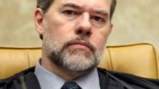 Dias Toffoli decide que juiz de garantias não se aplicará a casos de violência doméstica