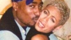Tupac, Will Smith ammette: 'Ero geloso della sua amicizia con mia moglie, lo adorava'