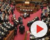 Concorso Senato, bando per 30 assistenti parlamentari.
