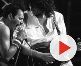 Freddie Mercury: uma lenda na história do rock (Arquivo Blasting News)