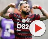 Inter pronta a cedere Gabigol al Flamengo