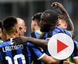 Serie A Lecce-Inter, le probabili formazioni: torna Lautaro Martinez dal 1' minuto