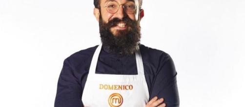 Masterchef Italia, 5^ puntata: eliminati Domenico e Andrea