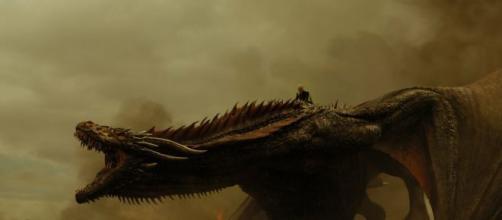 HBO ya tiene fecha para el estreno de la precuela de 'Juego de Tronos'.