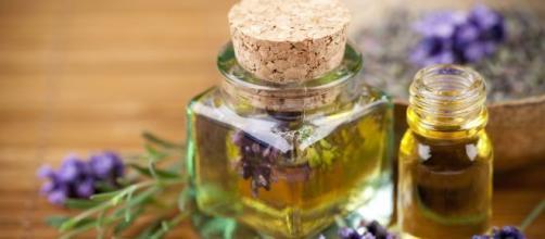 La aromaterapia deja efectos positivos en la salud. - vix.com