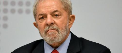 Lula bateu papo com TV fortemente influenciada pelo PT e reafirmou anseio. (Arquivo Blasting News)