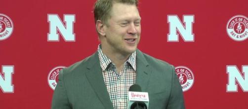 Nebraska football getting love from national media again.
