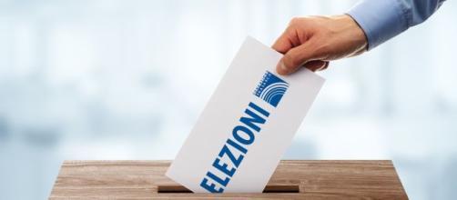 Sondaggi elettorali targati Tecnè al 14 gennaio