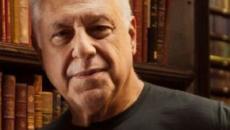 'Bom Sucesso': autores planejam finais diferentes para Alberto