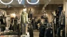 Assunzioni Oviesse a Viterbo e Cosenza, l'azienda cerca magazzinieri e addetti vendita