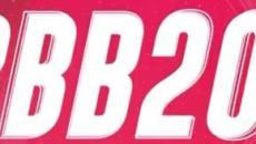 'BBB 20' divulga lista completa com os 18 participantes anônimos e famosos